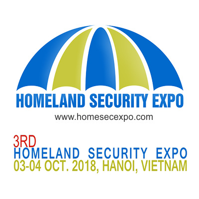 Homeland Security Expo 2018