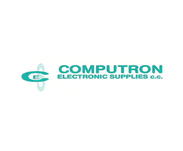 COMPUTRON ELECTRONIC SUPPLIES - ICT<br/><br/>