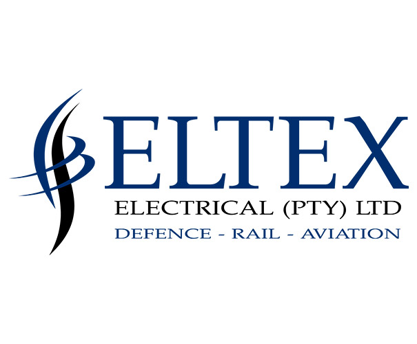 ELTEX ELECTRICAL PTY LTD - ICT<br/><br/><br/>