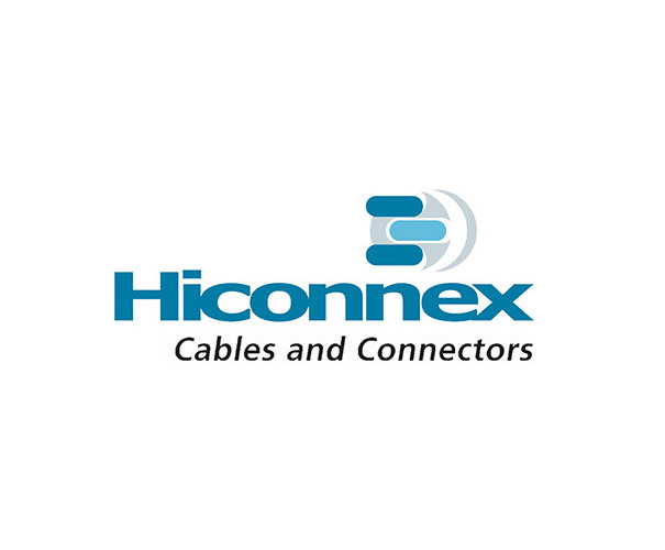 HICONNEX (PTY) LTD - Military, Aerospace & Maritime <br/><br/>