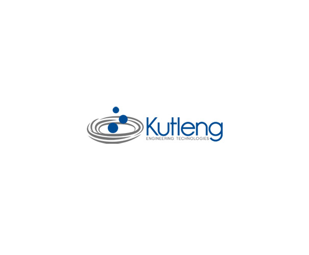KUTLENG ENGINEERING TECHNOLOGIES (PTY) LTD - Defence