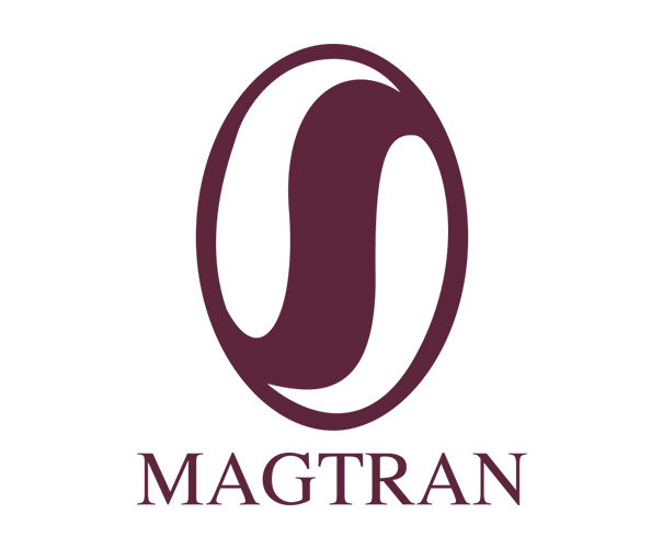MAGTRAN (PTY) LTD - Magnetic Component Manufacturing<br/><br/>