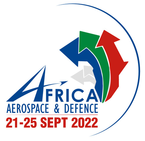 AAD 2022 exhibition logo